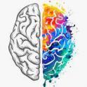 Alzheimer Nederland blij met registratie eerste alzheimermedicijn dat ingrijpt op ziekteproces