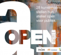 Open Atelier Westerkwartier