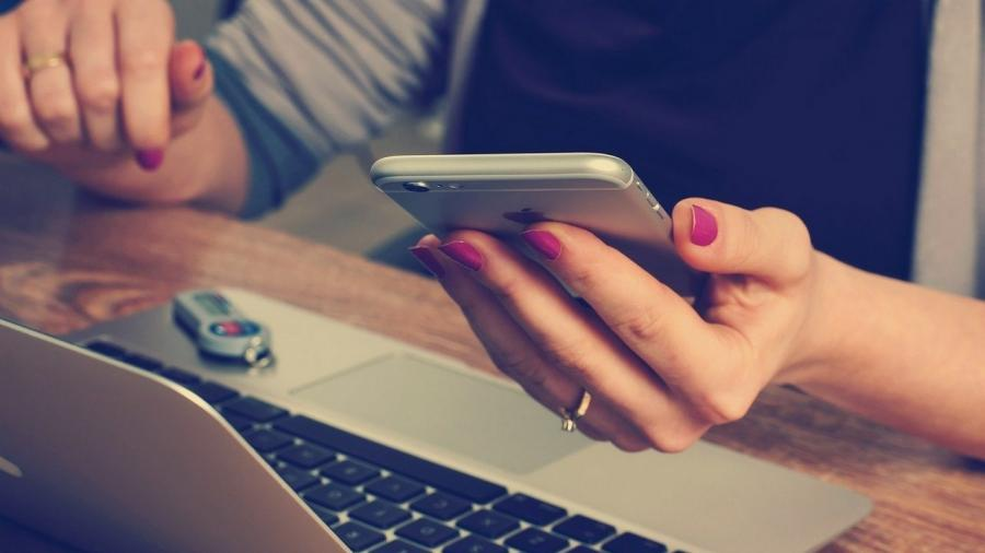 Persoonlijke Gezondheids Omgeving – online training gezondheidsgegevens