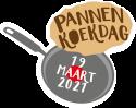 Nationale Pannenkoekendag 2021