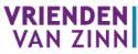 Stichting Vrienden van ZINN heeft nieuwe website voor financiering Tovertafels en Qwiek Ups